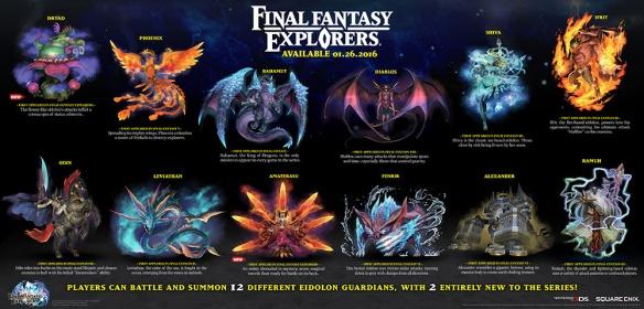 FFEXP_Summons_Infographic_Eidolons