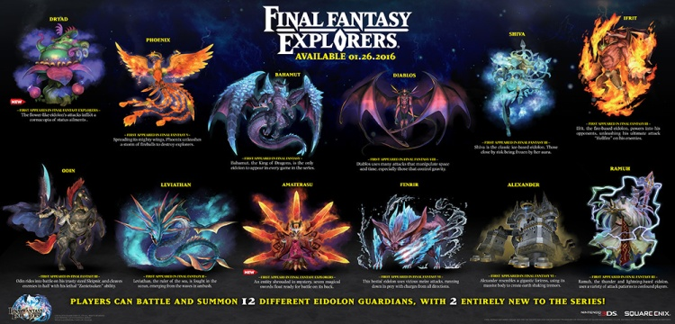 FFEXP_Summons_Infographic_Eidolons