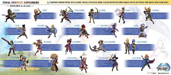 final_fantasy_explorers_job_roles_info
