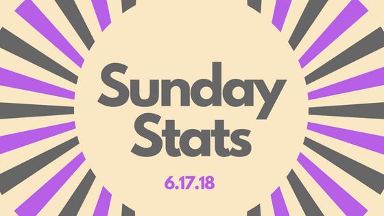 Sunday Stats.jpg