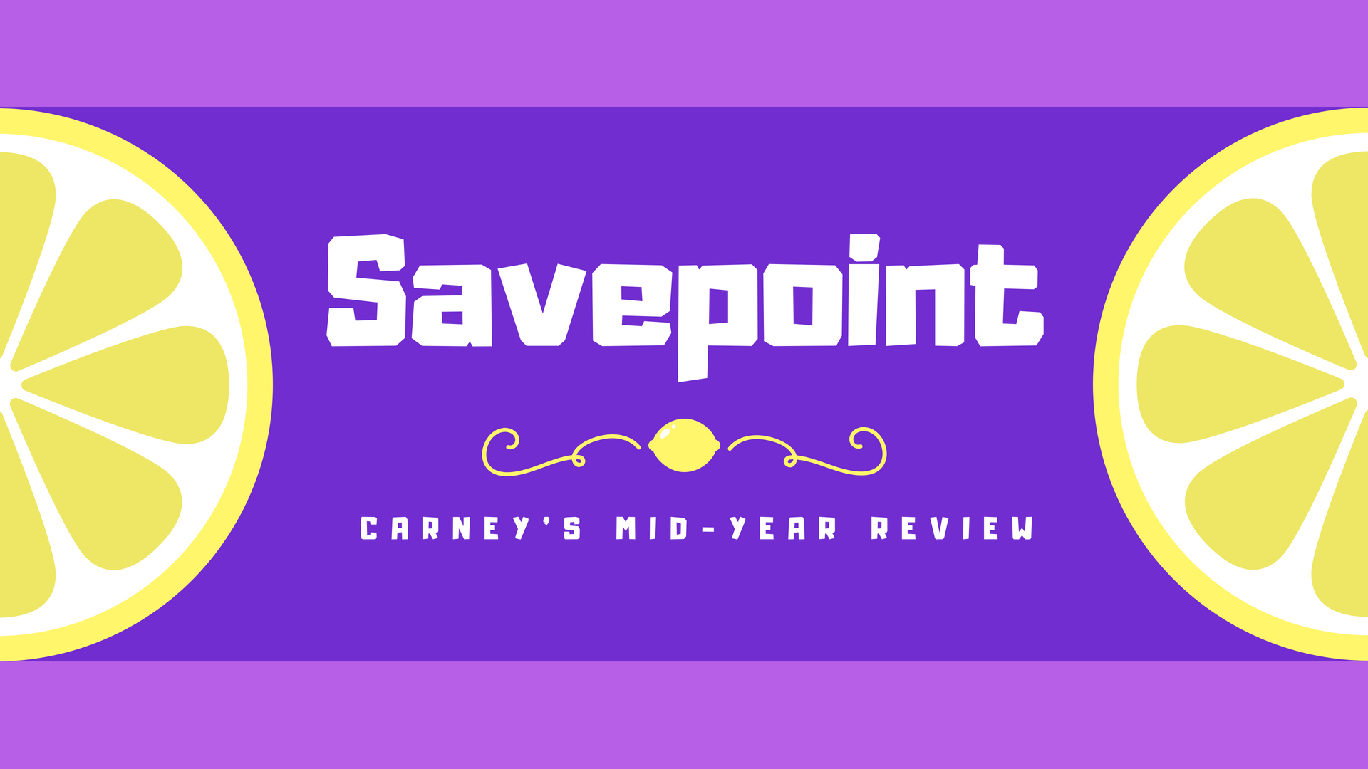 Savepoint.jpg