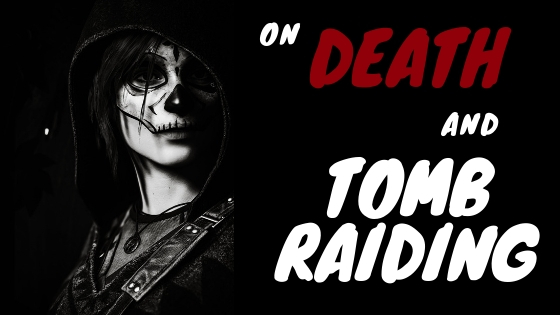 death and tombraider